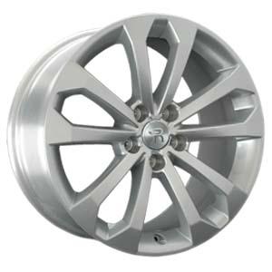 Литой диск Replica Audi A96