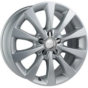 Литой диск Replica Audi A97 8x17 5*112 ET 39
