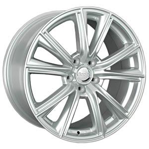 Литой диск Replica Audi A98 8x18 5*112 ET 39
