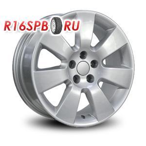 Литой диск Replica Audi AU3H