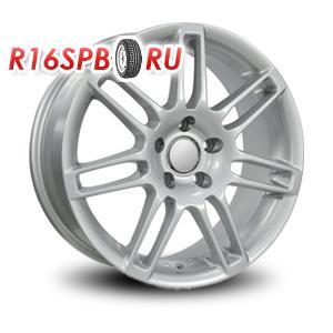 Литой диск Replica Audi AU6H