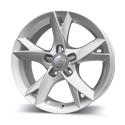 Диск Audi 536 (A33)