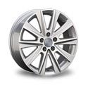 Replica Audi A100 7x17 5*112 ET 43 dia 57.1 S