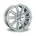 Replica Audi A101 8.5x19 5*112 ET 28 dia 66.6 S