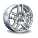 Replica Audi A103 7.5x17 5*112 ET 28 dia 66.6 SF