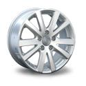 Replica Audi A105 7x16 5*112 ET 48 dia 57.1 S