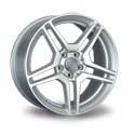 Replica Audi A107 8x18 5*112 ET 25 dia 66.6 SF