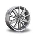 Replica Audi A112 7x17 5*112 ET 43 dia 57.1 S