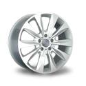 Replica Audi A114 9x20 5*112 ET 37 dia 66.6 SF