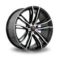 Диск Audi A117
