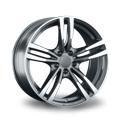 Replica Audi A119 8x18 5*112 ET 25 dia 66.6 GMFP