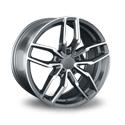 Replica Audi A121 7.5x17 5*112 ET 51 dia 57.1 GMFP