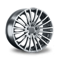 Replica Audi A123 8.5x19 5*112 ET 28 dia 66.6 GMFP
