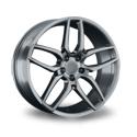 Replica Audi A124 9x20 5*112 ET 33 dia 66.6 GM