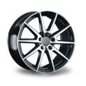 Replica Audi A126 7.5x17 5*112 ET 51 dia 57.1 GMFP