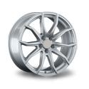 Replica Audi A127 7.5x17 5*112 ET 51 dia 57.1 BKF