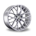 Replica Audi A128 8.5x19 5*112 ET 28 dia 66.6 S