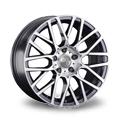Replica Audi A129 7.5x17 5*112 ET 51 dia 57.1 GMFP