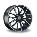 Replica Audi A132 9x20 5*112 ET 33 dia 66.6 GMFP