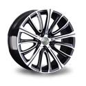 Replica Audi A139 8.5x19 5*112 ET 28 dia 66.6 BKF