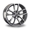 Диск Audi A154