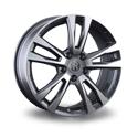 Replica Audi A171 7.5x17 5*112 ET 37 dia 66.6 GMFP