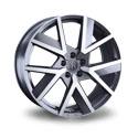 Диск Audi A175