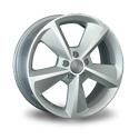 Диск Audi A176