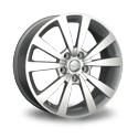 Диск Audi A178