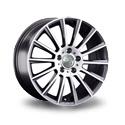 Replica Audi A191 8.5x20 5*112 ET 43 dia 66.6 GMFP