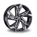 Диск Audi A209