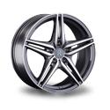 Диск Audi A219