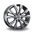 Диск Audi A221