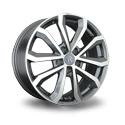 Диск Audi A236
