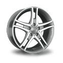 Диск Audi A238