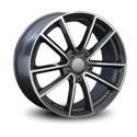 Replica Audi A41 8x17 5*112 ET 39 dia 66.6 GMFP