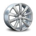 Диск Audi A42