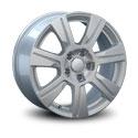 Replica Audi A43 7.5x17 5*112 ET 45 dia 66.6 S
