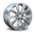Replica Audi A45 8x18 5*112 ET 39 dia 66.6 W