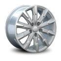 Replica Audi A46 8x17 5*112 ET 39 dia 66.6 GMFP