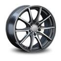 Replica Audi A48 7.5x17 5*112 ET 45 dia 66.6 GMFP