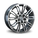 Replica Audi A49 8x18 5*112 ET 39 dia 66.6 SFP