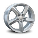 Replica Audi A50 7.5x17 5*112 ET 45 dia 66.6 GM