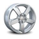Replica Audi A52 7x17 5*112 ET 42 dia 57.1 S