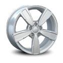 Диск Audi A53