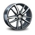 Replica Audi A57 7.5x17 5*112 ET 45 dia 66.6 GMFP