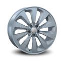 Replica Audi A61 8.5x20 5*112 ET 33 dia 66.6 S