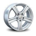 Replica Audi A62 7x17 5*112 ET 42 dia 66.6 MBF