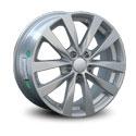 Диск Audi A63