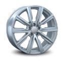 Диск Audi A64